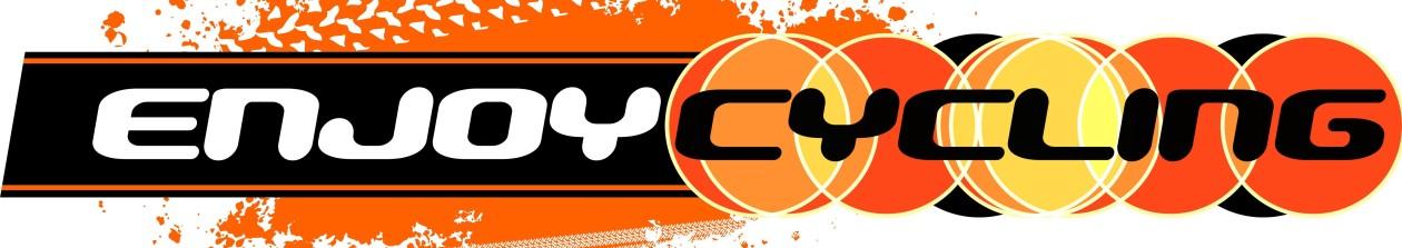 EnjoyCycling.nl